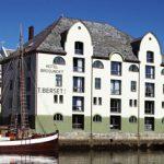 Hotel_Brosundet