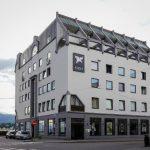 first-hotel-atlantica