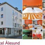 thon_hotel Ålesund