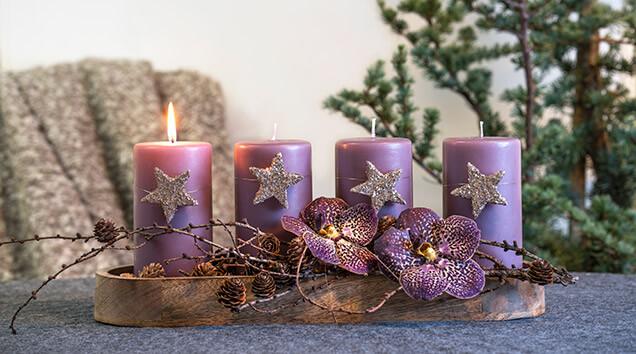Блог Uniktur Тролли и Рождество